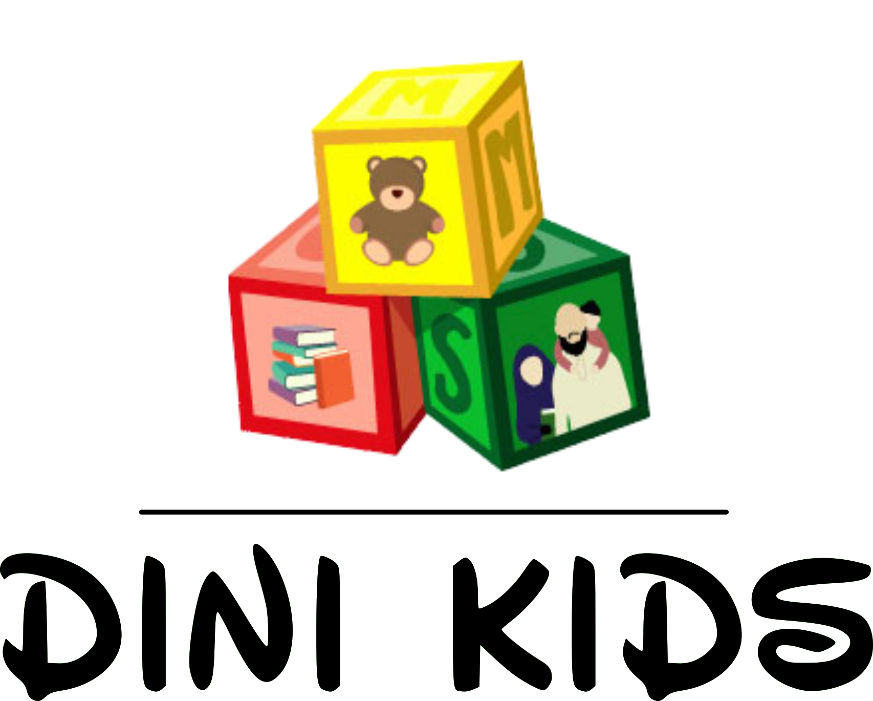 dini-kids